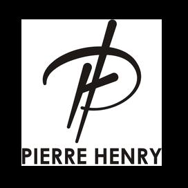 Pierre Henry Socks