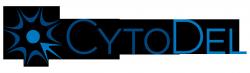 Cytodel