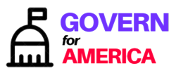 Govern for America