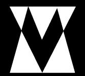 Merciless Motors