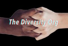 The Diversity Org