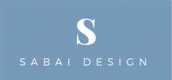 Sabai Design