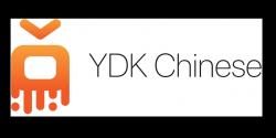 YDK Chinese