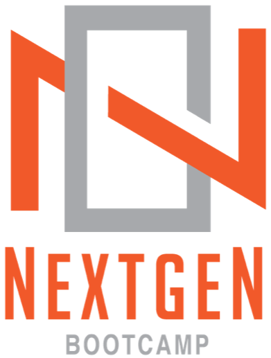 NextGen Bootcamp