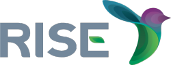 RISE Products