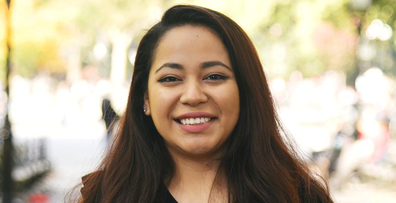 member image for Katherine Guevara