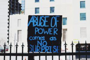 Photo by Samantha Sophia on Unsplash.com