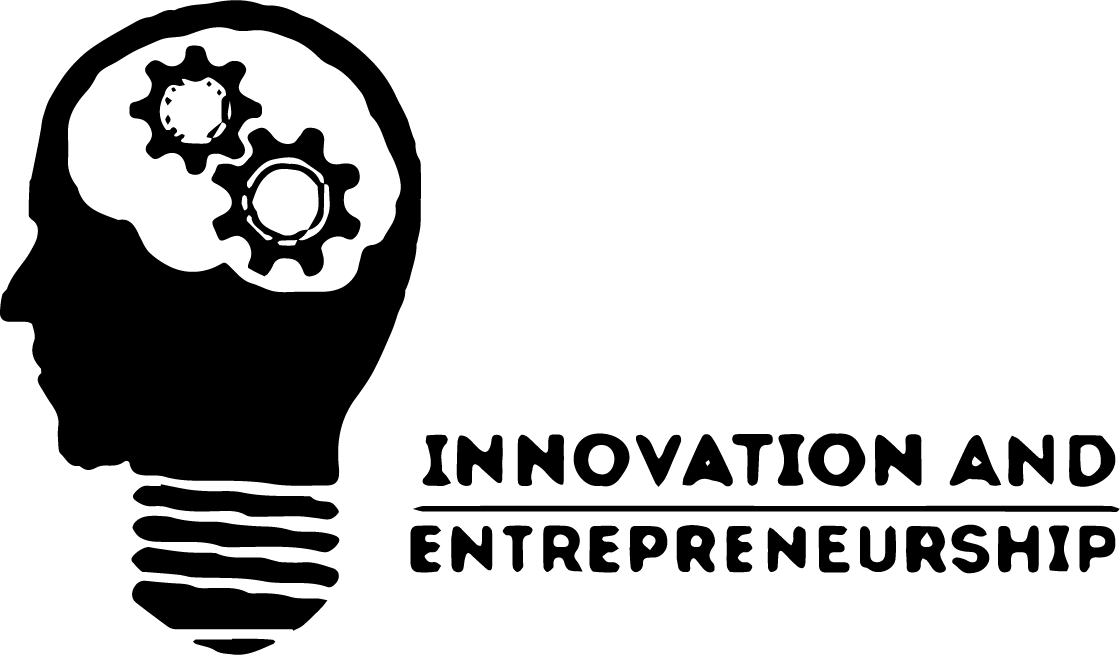 Convergence of Innovation & Entrepreneurship