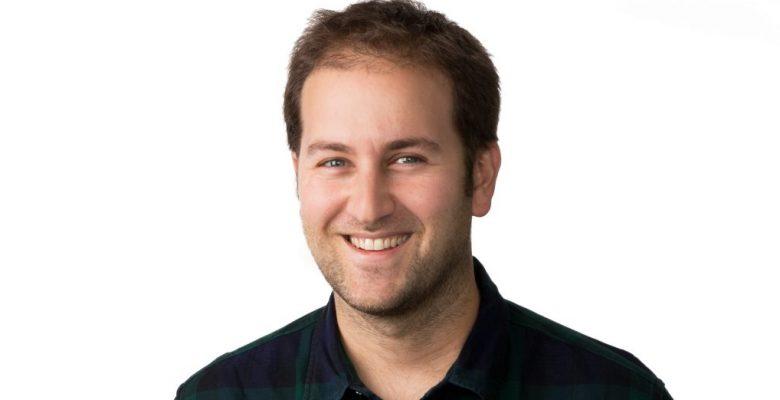 member image for Josh Mohrer
