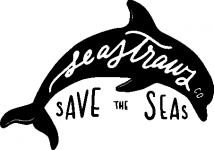 SeaStraws