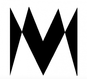 Merciless Motors logo