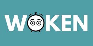 Woken logo
