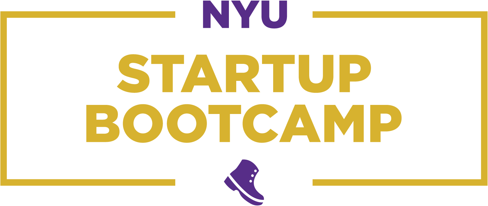 A 2-day intensive for teams of 2+ with an idea or prototype. You may want to start here!