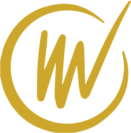 VentureWell E-Team Grants