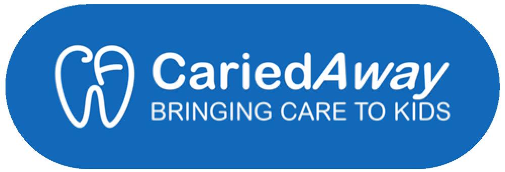 CariedAway