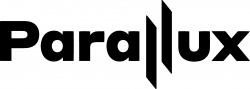 Parallux