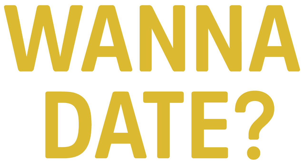 WannaDate