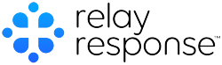Relay Response