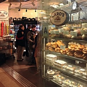 Photo of Zaro's Bakery