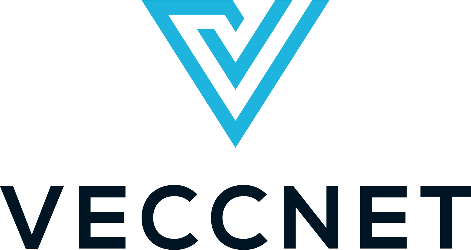 Veccnet