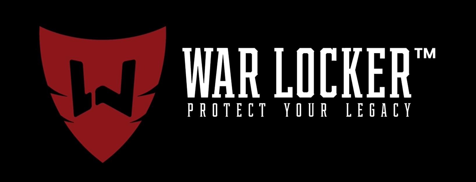 War Locker