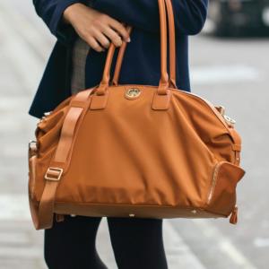 large Jemma bag