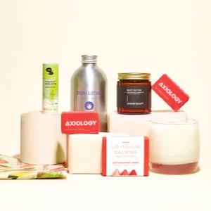 package free body products