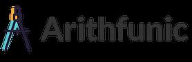 Arithfunic