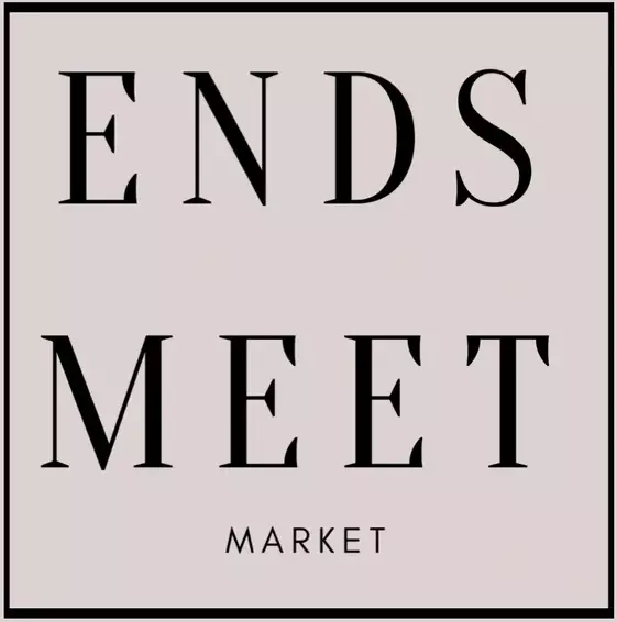 Ends Meet Market