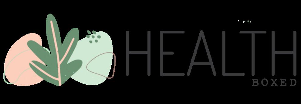 HealthBoxed