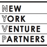 New York Venture Partners