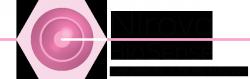 Nirova BioSense
