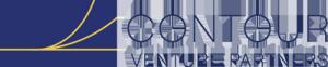 contour venture partners logo