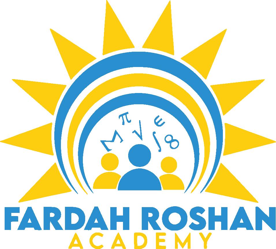 Fardah Roshan Academy