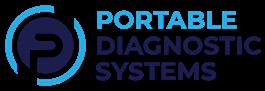 Portable Diagnostic Systems